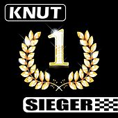 Sieger by Knut