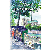 BD Music Presents Paris en chansons von Various Artists
