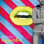 Empathic by Milan