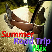 Summer Road Trip Mix von Various Artists