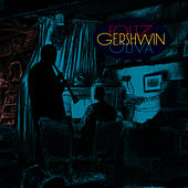Gershwin by Stephan Oliva