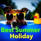 Best Summer Holiday von Various Artists