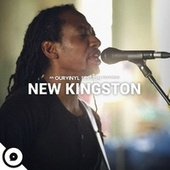 New Kingston (OurVinyl Sessions) by New Kingston