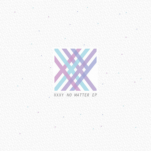 No Matter by Xxxy
