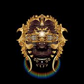 Amy (feat. Trinidad James) - Single by David Banner