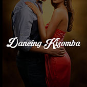 Dancing Kizomba - Single by The Harmony Group