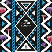 Bilimbosa by José Manuel