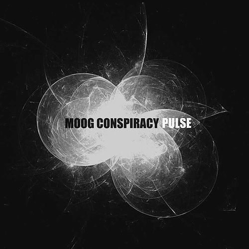 Pulse by Moog Conspiracy