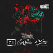 No Romeo No Juliet by 50 Cent