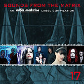 Sounds from the Matrix 017 by Various Artists