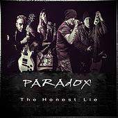 The Honest Lie by Paradox