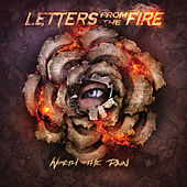 Worth the Pain by Letters from the Fire