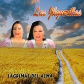 Lagrimas del Alma by Las Jilguerillas
