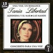 Una Noche en el Monseigneur by Bola De Nieve