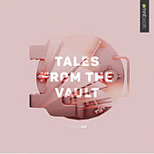 Tales from the Vault by Various Artists