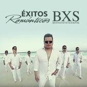 Éxitos Románticos by BXS