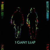 1 Giant Leap by 1 Giant Leap