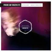 Energetic (Remixes), Pt. 2 by Mathias Kaden