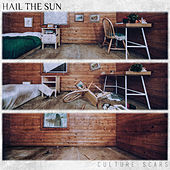 Burn Nice and Slow (The Formative Years) by Hail The Sun