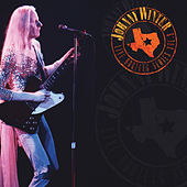 Live Bootleg Series, Vol. 10 (Remastered Recording) by Johnny Winter