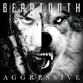Hated by Beartooth