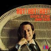 Hot Hot Hot Caliente De Vicio von Johnny Colon