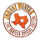 Live Bootleg Special Edition, Vol. 1 (Remastered Recording) von Johnny Winter