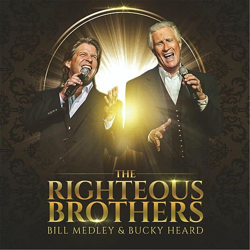 The Righteous Brothers by Phil Spector