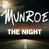 The Night by Munroe