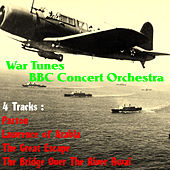 Second War Melodies von BBC Concert Orchestra