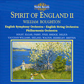The Spirit of England, Vol. 2 by Various Artists
