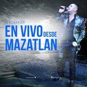 En Vivo Desde Mazatlan by El Komander
