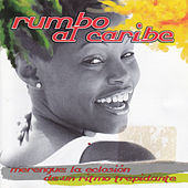 Rumbo al Caribe, Merengue la Eclosión de un Ritmo Trepidante by Various Artists