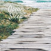 Ocean Sleep by Rain Sounds