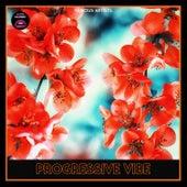 Progressive Vibe by Various