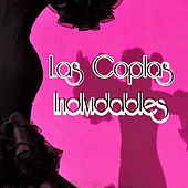 Las Coplas Inolvidables by Various Artists