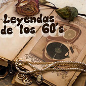 Leyendas de los 60's by Various Artists