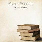 Les Contes de Fées by Xavier Boscher