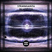 In Motion by La Stravaganza