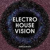 Electro House Vision by Various