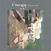 Energy, The Power of Music by Orquesta Lírica de Barcelona