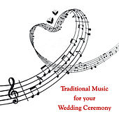 Wedding Music von Kevin Bowyer