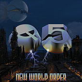 New World Order by Q5