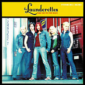 Take Me to the Race by The Launderettes