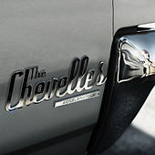 Accelerator by The Chevelles