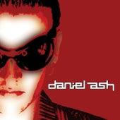Daniel Ash by Daniel Ash