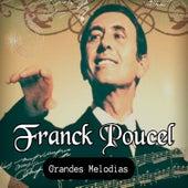 Franck Pourcel - Grands Mélodies by Franck Pourcel