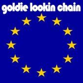 Auf Wiedersehen Mate by Goldie Lookin' Chain