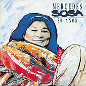30 Anos by Mercedes Sosa