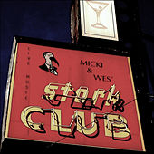 Stork Club Session. Oakland, California. August 28th, 2015. by Stahrklubb